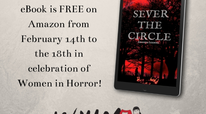 Sever the Circle Free Download