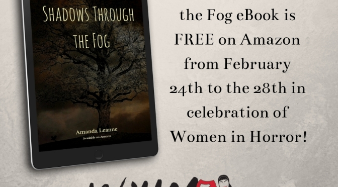 Shadows Through the Fog Free Download